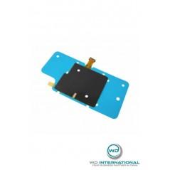 Module NFC Xperia Z3 Compact