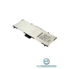 Batterie P7100 pour Samsung Tab 10