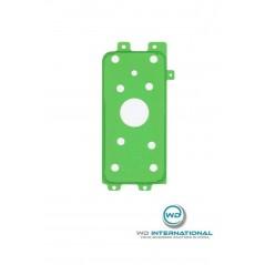 Adhesivo Back cover Samsung S7