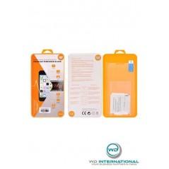 Verre trempé Xiaomi Mi 6 en packaging
