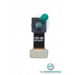 Cámara frontal Huawei Honor 6A
