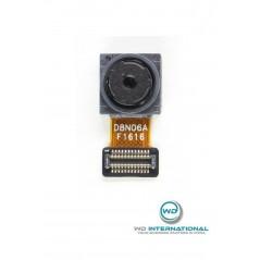 Huawei Honor 5X fotocamera frontale