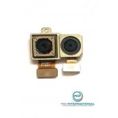 Camera arrière Huawei Honor 6x