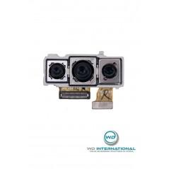 Triple Camera arrière Huawei P20 Pro