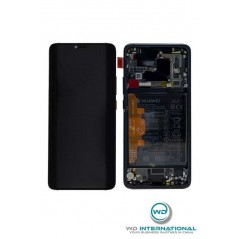 Pantalla Huawei Mate 20 Pro Twilight Complete Origin