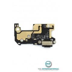 Conector de carga Xiaomi redmi 4x