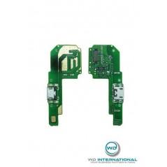 Conector de carga Xiaomi Mi 8 Lite