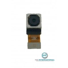 Camera arrière Huawei Honor 7