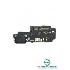 Conector de carga Xiaomi Mi Mix 2s
