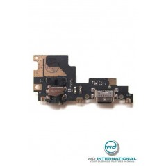 Connecteur de charge Xiaomi Mi A1