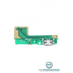 Conector de carga Xiaomi Mi A1