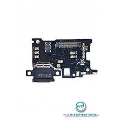 Conector de carga Xiaomi Redmi S2