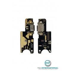 Connecteur de charge Xiaomi Pocophone F1
