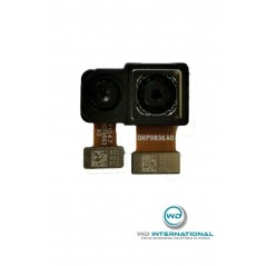 Camera arrière Huawei Honor 7X
