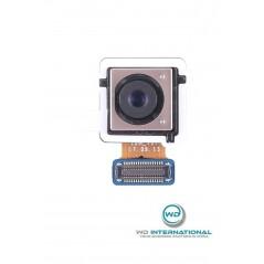 Camera arrière Samsung A8 2018
