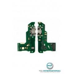 Conector de carga Huawei P20 Pro