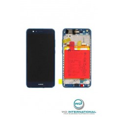 Pantalla Huawei P10 lite Blanco Complete Origin Fabricante