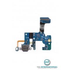 Connecteur de Charge Samsung Galaxy Note 8