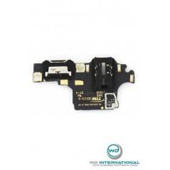 Connecteur de charge Huawei Honor 10