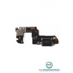Conector de carga Huawei Honor 6a