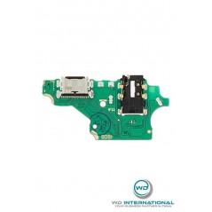 Conector de carga Huawei Honor 9