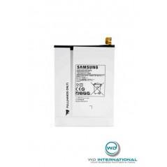 Batterie Samsung Galaxy Tab S T800 / T805