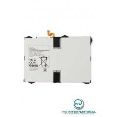 Batterie Samsung Galaxy Tab S3 (T820 / T825)