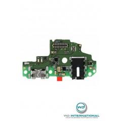 Connecteur de charge Huawei P Smart