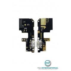 Conector de carga Xiaomi Redmi 5 Plus