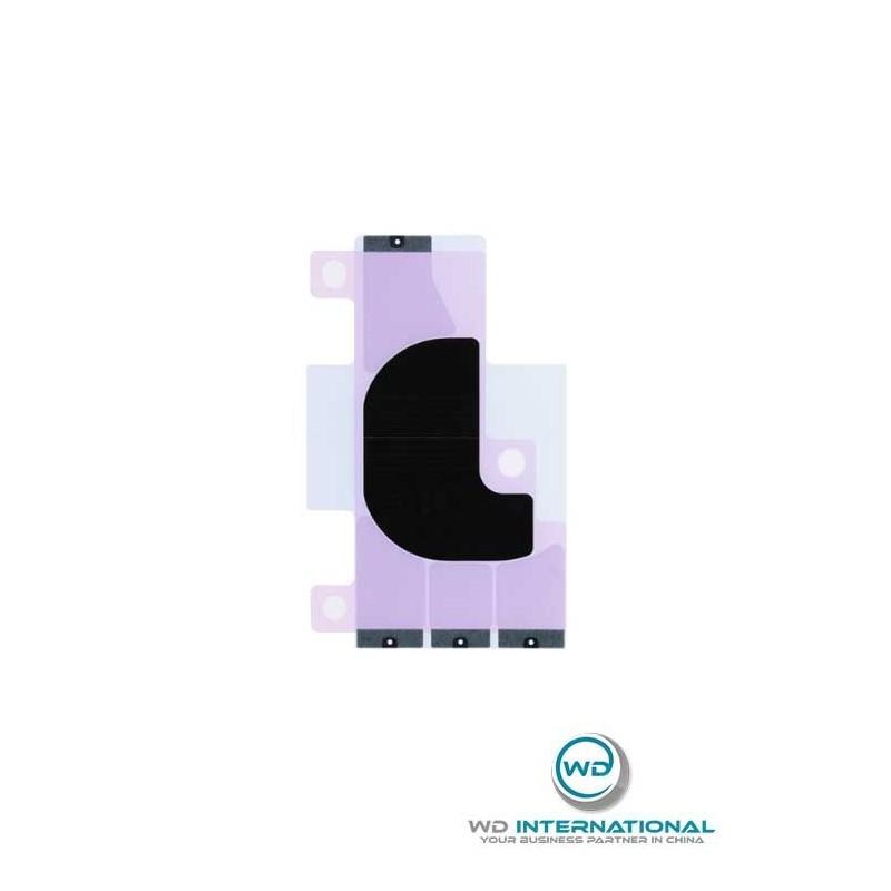 Adhésif pour Batterie iPhone X