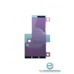Adhésif pour Batterie iPhone XS Max