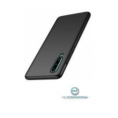 Coque MSVII Huawei P30 Noir
