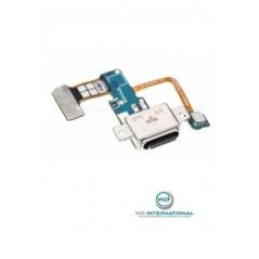 Connecteur de charge Samsung Note 9