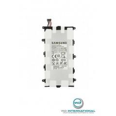Batterie Samsung Galaxy TAB 2 7.0