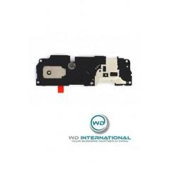 Altavoz Huawei P20 Lite