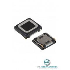 Ecouteur interne Huawei P20 Pro