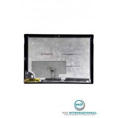 Dalle LCD Microsoft Surface pro 3