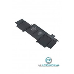 Batterie A1582 pour MacBook Pro 13 2015