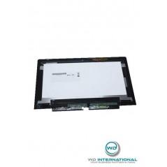 """Dalle LED Lenovo Ideadpad Yogo 11"""""""