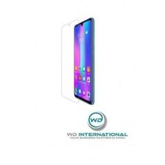 10 Verres Trempés Huawei P Smart 2019