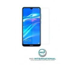 10 Verres Trempés Huawei Y7 2019