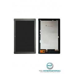 Ecran LCD Asus Zenpad 10 Z301M