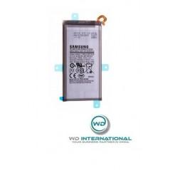 Batterie Samsung A6+ 2018 (SM-A605F) Service Pack