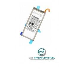 Batterie Samsung A6 2018 (SM-A600F) / J6 2018 (SM-J600F) Service Pack