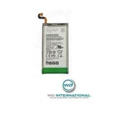 Batterie Samsung S8+ (SM-G955F) Service Pack