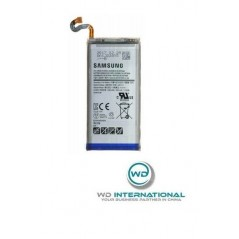 Batterie Samsung S8 (SM-G950) Service Pack