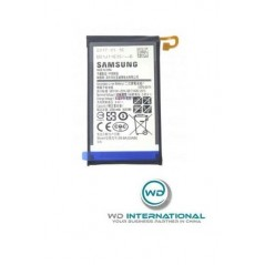 Batterie Samsung A3 2017 (SM-A320F) Service Pack