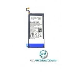 Batterie Samsung S7 (SM-G930F) Service Pack