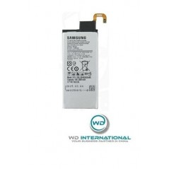 Batterie Samsung S6 Edge (SM-G925F) Service Pack