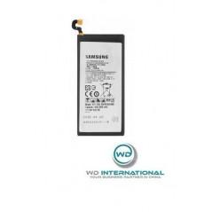 Batterie Samsung S6 (SM-G920F) Service Pack
